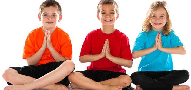 Йога для лечения пояснично крестцового отдела позвоночника